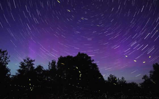 космос, permission, star, природа, картинка, ночь, небо, michigan, available, тематика