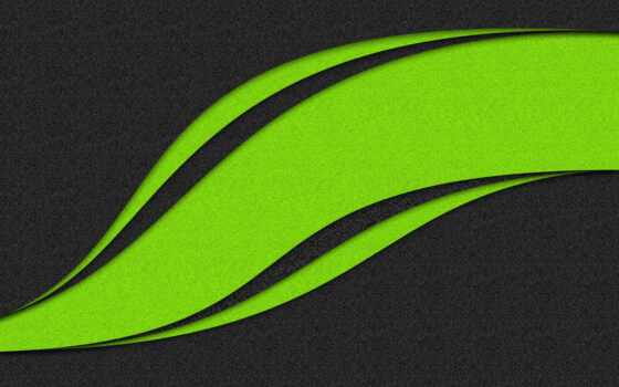design, abstract, зелёный, материал, leaf, black, креатив, colorful, art, вектор