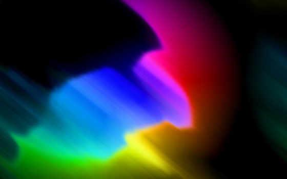 dark, color, spectrum, minimal, colors, desktop, house, high, share,