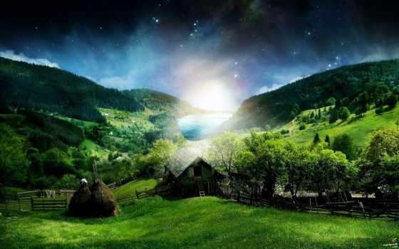 зелень, озеро, clic, пейзаж, mountain, fondo, desktop, nature, код, world, красивые, летний, art, горное, haga, форума, блога, abstract, pe, tagged, pixels, universo, mitsubishi, resolution,