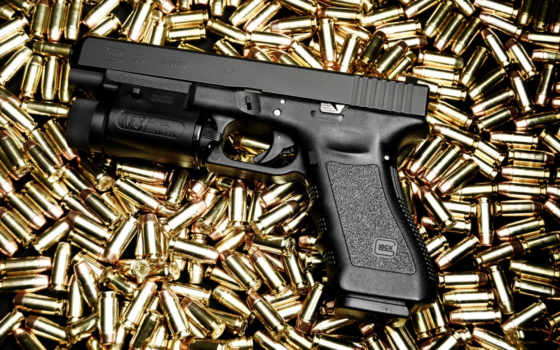 gun, bullet, закона