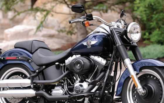 Мотоциклы 44422
