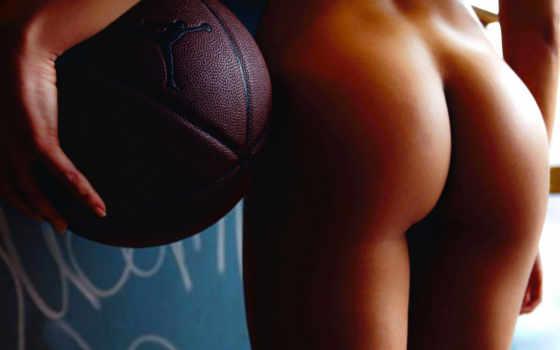 баскетбол, записи, но