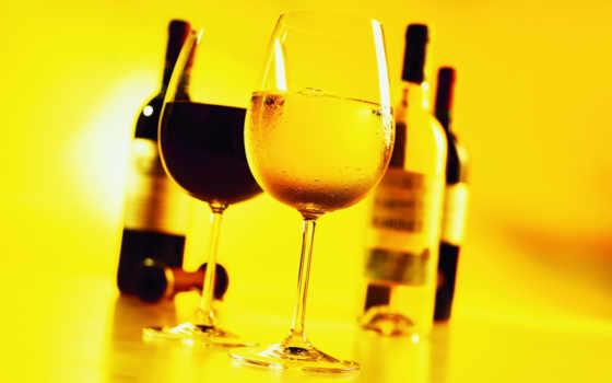 вино, белое, красное Фон № 59379 разрешение 1920x1200