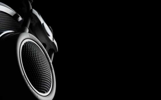 музыка, black, картинка, pioneer, armin, white, музыкальные, blue, моршанск, ноты,