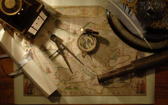 путешествия, антиквариат, предметы, planning, разные, поездки, пользователей, шпалери, путешественника, map,