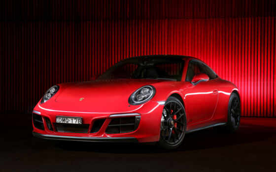 porsche, gts, carrera, июнь, lifestyle, images, coupe, mixture,