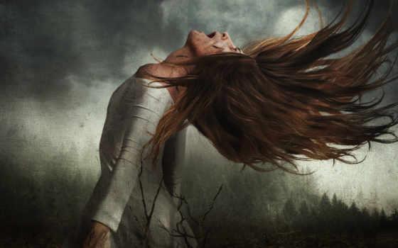 ghost, призраков, house, фильма, смотреть, постеры, online,