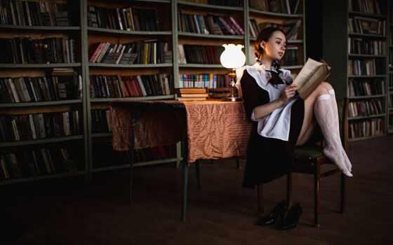 андрей, книга, valeria, форма, leg, урок, школьница, andrei