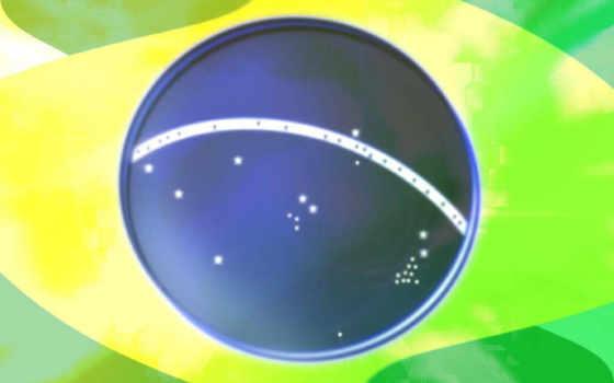brazil, البرازيلي