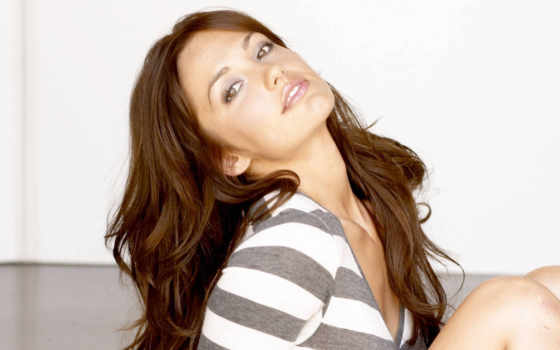 kelly, minka, celebrities,