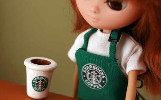 starbucks, coffee, pinterest