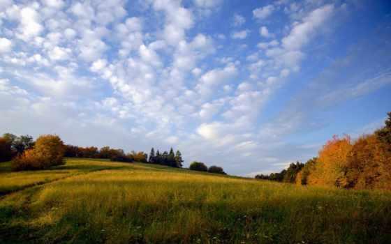 пейзажи -, tapety, красивые, природы, теплые, pulpit, осень, природа,