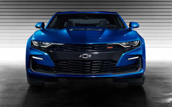 chevrolet, camaro, coupe, renewed, года, cabriolet, enlarge, изображение,