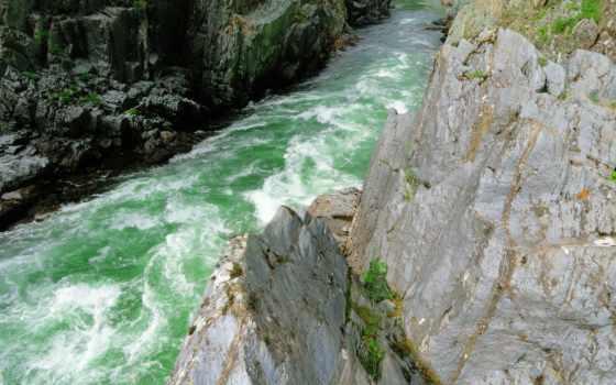 tributary, ручей