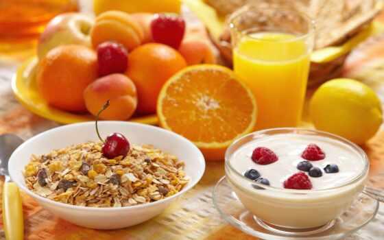завтрак, healthy, руб, life, изображение, useful, lenya, день, slim