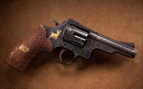 枪支弹药之手枪壁纸集合 Фон № 48660 разрешение 1920x1080