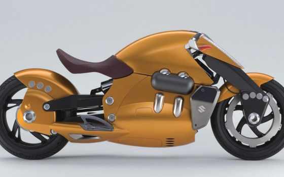 мото, мотоциклы, suzuki