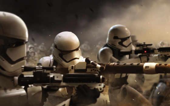 wars, star, сила Фон № 120516 разрешение 3840x2160