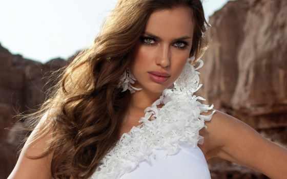 модель, качать, top, irene, платья, модели, русски, fashion, моделей, kloss, макияжа,