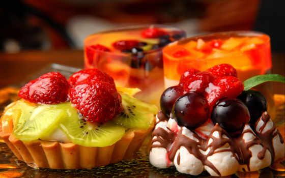 десерт, popular, rub, white, stokovyi, кафе, цена, новый год, coffee