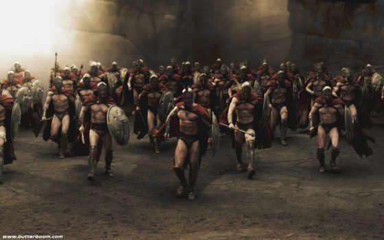 movies, от, spartans, мо, фарах, wars, свете, guild, que, убегает, une, las, spartan, todos, cuando, are, tv, beta, attack, били, loi, fra, filmen, bilde, an,