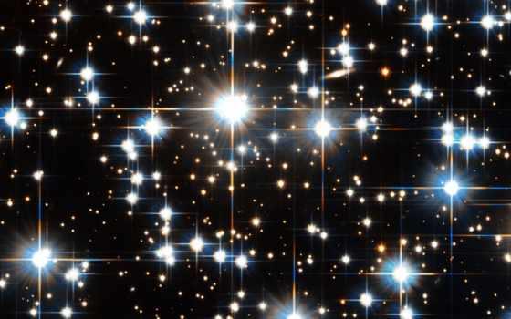 хаббл, вселенная