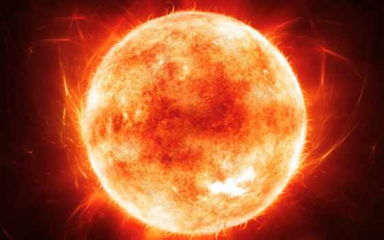 sun, cosmos, протуберанцы