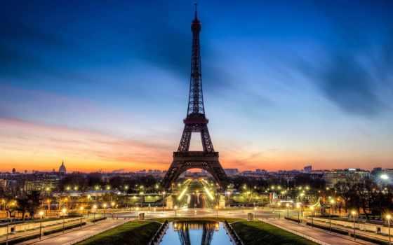 eiffel, bravis, жк, башня, франция, париж, телевизоры, тур, купить, french,