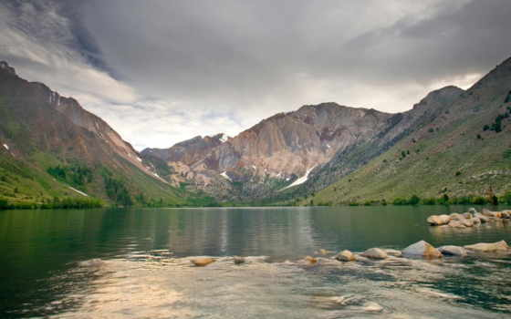 озеро, convict, really, miracle, главное, вами, sche, природы, хвилинку, без, дневник,