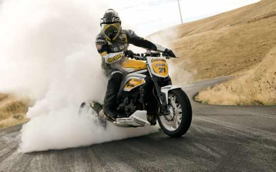 значок, мотоцикл, drift, triumph, car, you, pinterest, скорость,