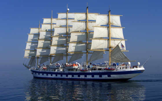 sailboat, дешевые, дома, сада, drawing, calligraphy, плакат, товар, низким, ценам, cheap,