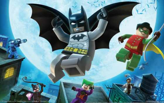 lego, batman, jones, xbox, indiana, one, sci, everything, robin,