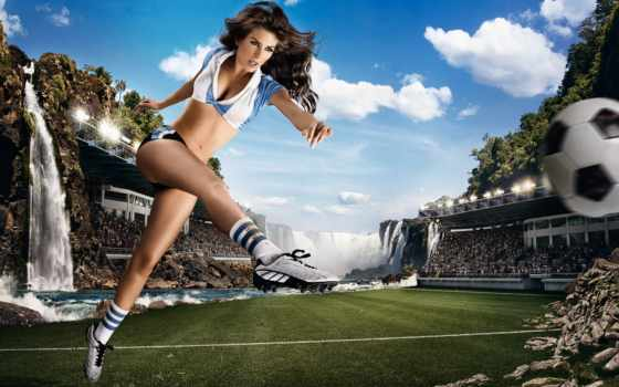 soccer, women, календарь, world, cup, brazil, futbol, другие, футбол, psd, tim