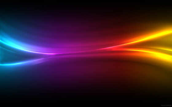 color, pulse, black, фон, web, обустройство