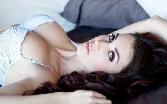 tanit, phoenix, модель, актриса, девушка, download, брюнетка, playboy, грудь, картинку,