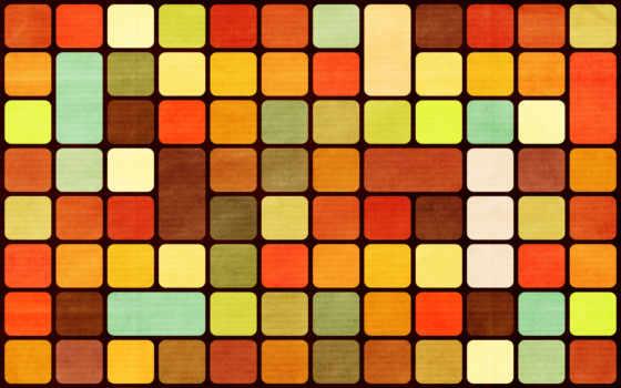 разноцветные, кубики