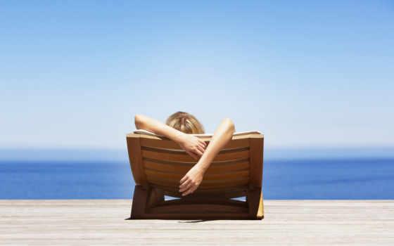праздник, entries, терпкость, межсезонья, погода, родосе, chemodan, путешествия, отпуска,