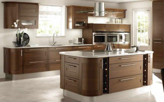 кухонные, кухонный, мебель