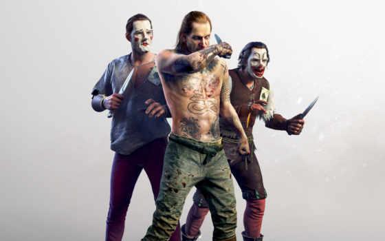 games, вино, ведьмак, кровь, adventure, best, reviews, free, screenshots, posters,