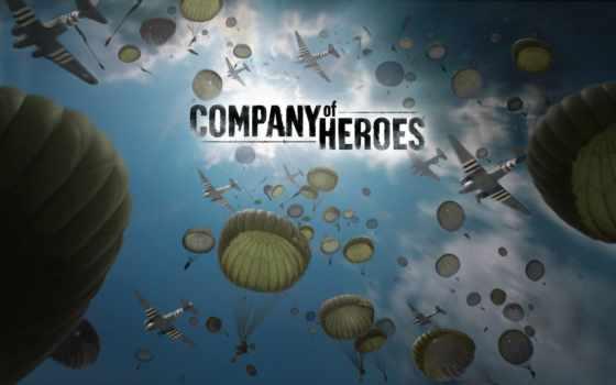 heroes, company, купить