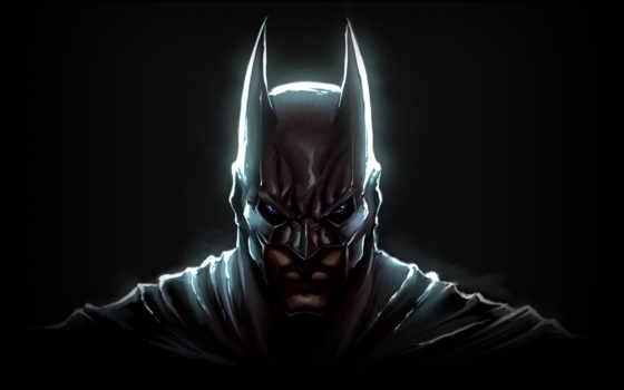 batman, avatars, steam
