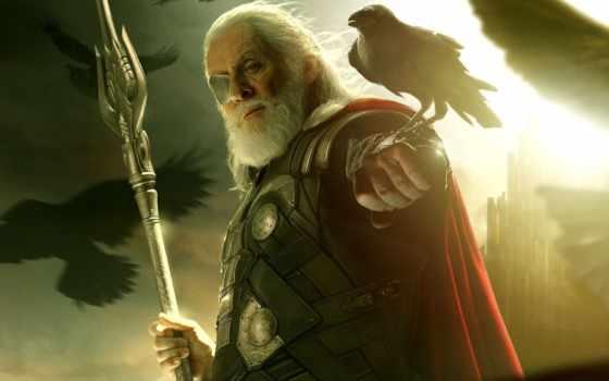 tor, kingdom, tmy, сниматься, постеры, фильмы, everything, смотреть, online, dark, thor,