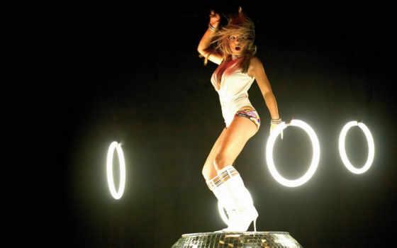 женщина, танцует, танца, dance, танцев, life, одежда, гоу,