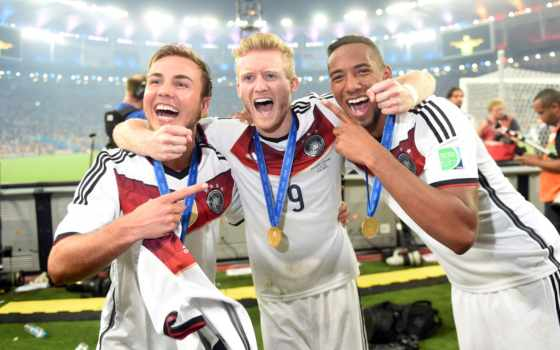 мира, футболу, германии, german, футбол, чемпионата, чемпионат,