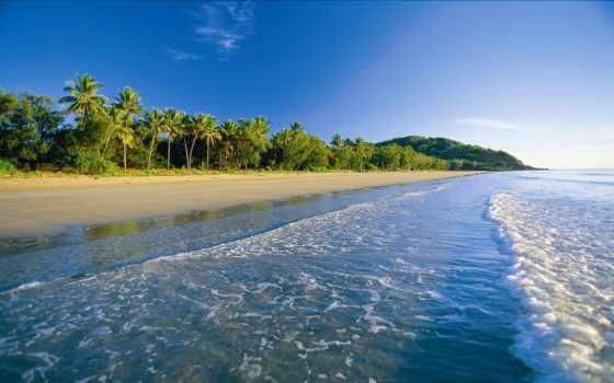 природа, desktop, туры, пляж, австралия, планшетный, full, mobiles, ноутбук,