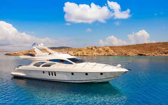 oboitut, яхта, катера, лодка, изображения, море, shurikbisik, яndex, транспорт, коллекция,