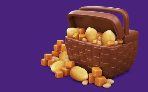 chocolate, торт, десерт, еда, goodfon,