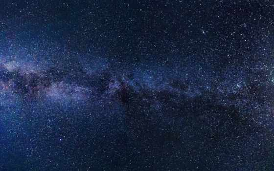 сегодня, спутник, noire, matière, energie, les,