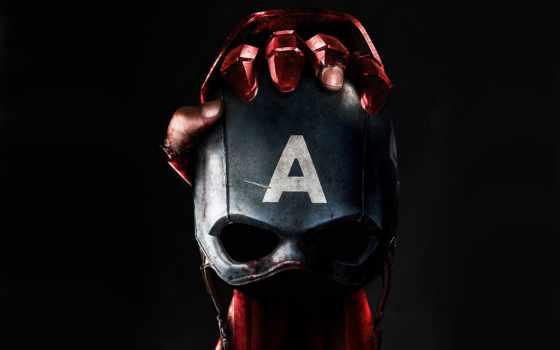 america, captain, war, мужчина, iron, civil,
